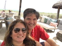 The Dune Restaurant, The Ritz Carlton, Key Biscayne, Key Biscayne, Florida