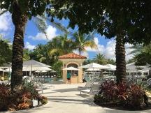 The Pool, Turnberry Isle Miami, Miami, FL