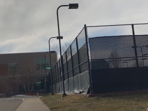 The Gates Tennis Center, Denver, Colorado