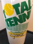 Total Tennis, Saugerties, NY