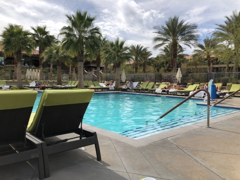 The Ritz-Carlton Rancho Mirage, CA - tennistravelsite.com