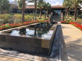 The Ritz-Carlton Ranch Mirage, CA - tennistravelsite.com