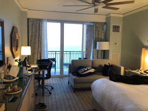 The Ritz-Carlton Key Biscayne - tennistravelsite.com