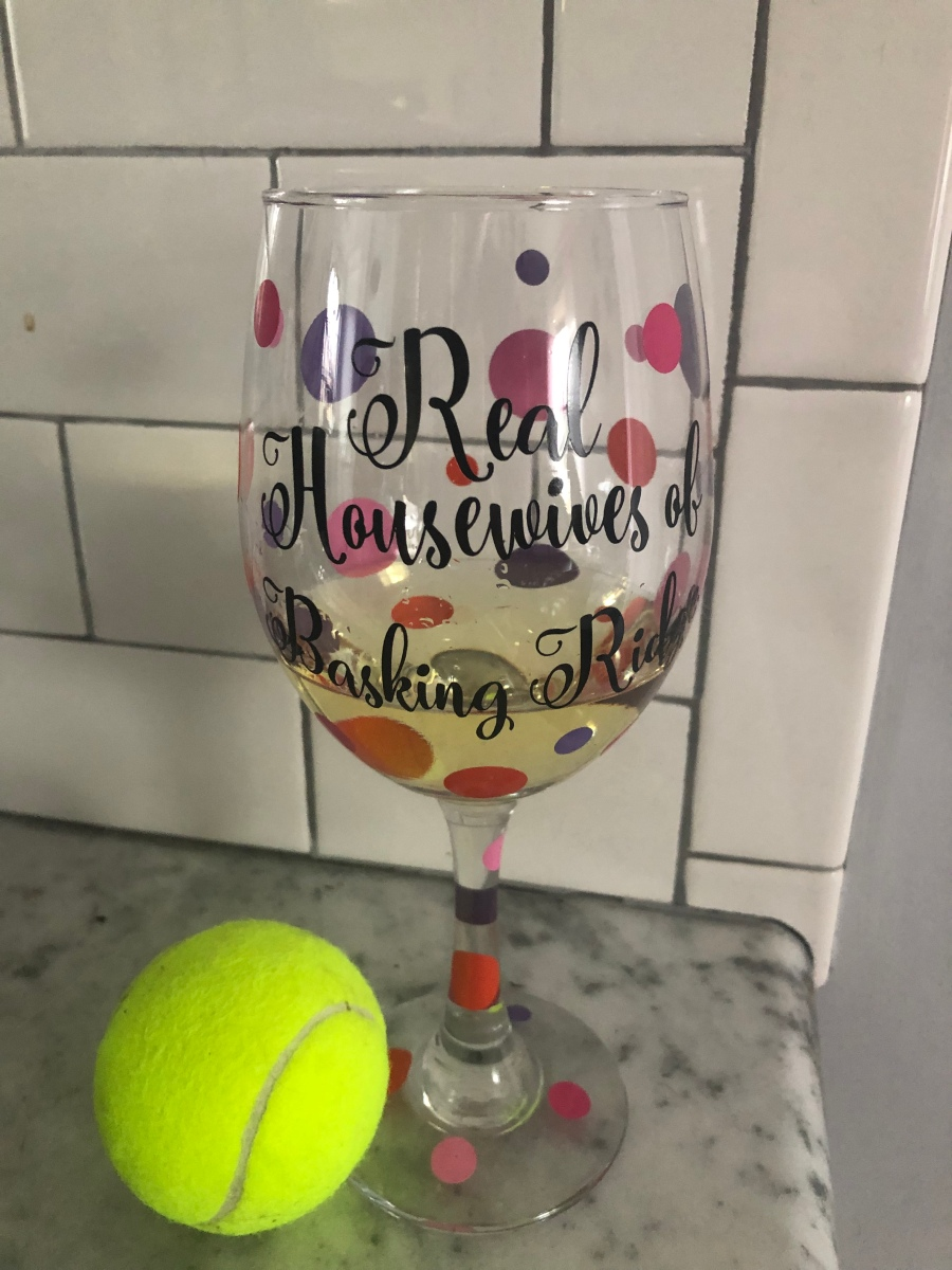 "Real ""tennis"" housewives - Tennistravelsite.com"