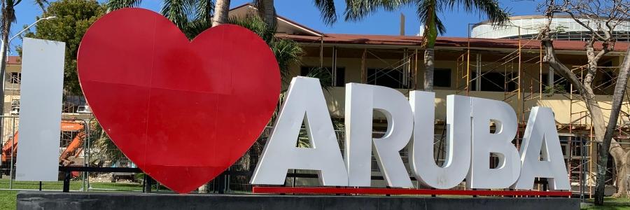 Aruba- tennistravelsite.com